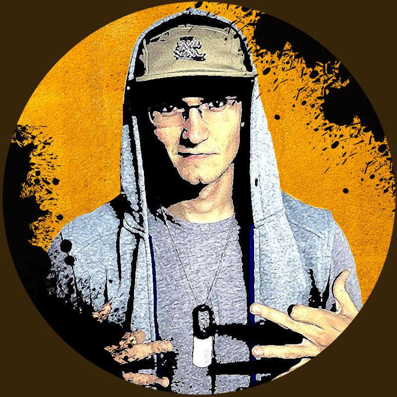Christian (GER)